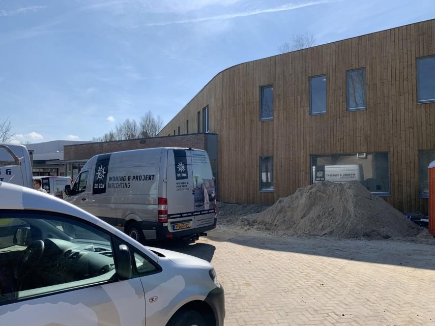 Medisch Centrum Schinnen