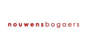Logo NouwensBogaers