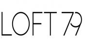 Logo Loft79