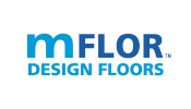 Logo Mflor