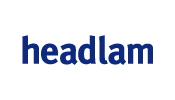 Logo Headlam
