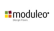 Logo Moduleo