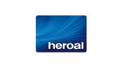 Logo Heroal