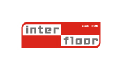 Logo Interfloor