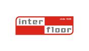 Logo Interfloor