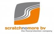 Logo Scratch no More