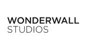 Logo Wonderwall Studios